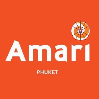 @AmariPhuket