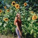 Adriana - @adriana_reed12 - Twitter
