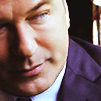 Alec Baldwin Central | Social Profile