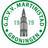 GDVV Martinistad