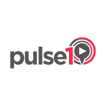 Pulse 1 News