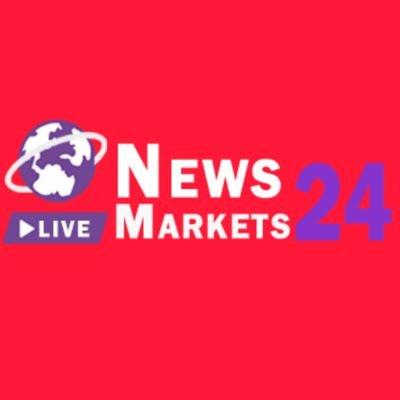 Newsmarkets24