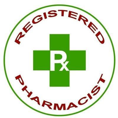 #struggling_Pharmacist