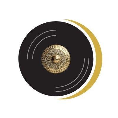 Gongs Away Music