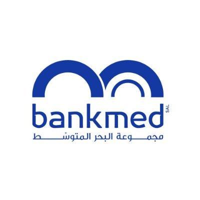 @Bankmedleb