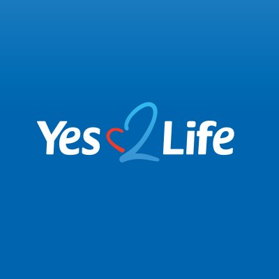 @Yes2Life_