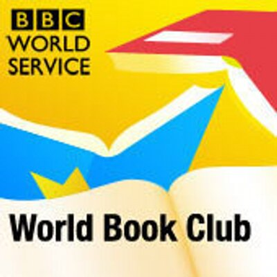 Image result for world book club