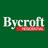 Charles Bycroft