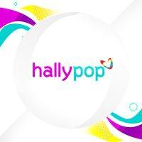GMAHallypop ( @GMAHallypop ) Twitter Profile