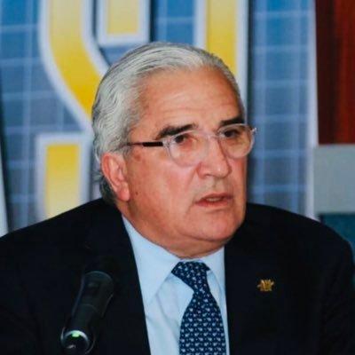 Eduardo Cader R.