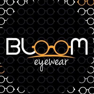 متجر بلوم للبصريات (Bloom Eyewear Store)  LLsu1nk4_400x400