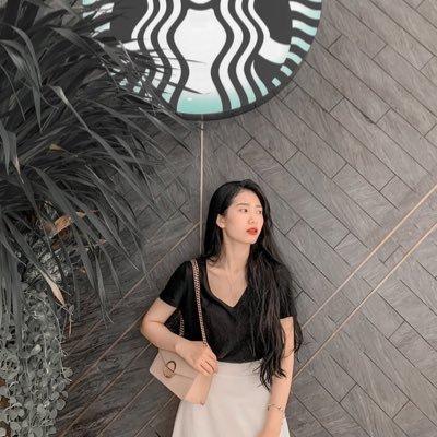 Van Hang Ng