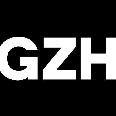 @GauchaZH
