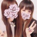rena_chi07