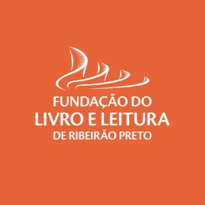 @FundacaoLivroRP