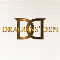 Dragons' Den 🐉 ( @cbcdragon ) Twitter Profile