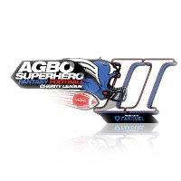 AGBO Superhero League ( @AgboLeague ) Twitter Profile