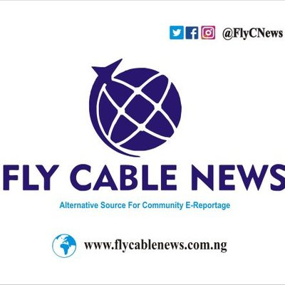 FLY CABLE NEWS (@FlyCNews) Twitter profile photo