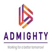 Admighty Group