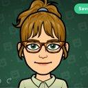 Annie Holt - @AnnieHo29752456 - Twitter
