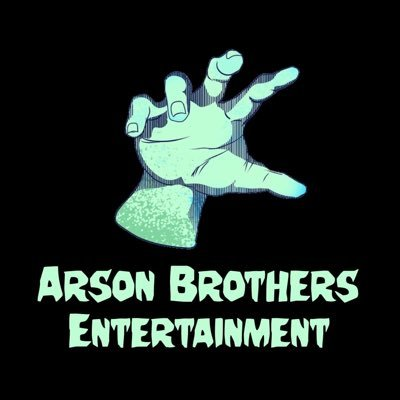 Arson Brothers Entertainment