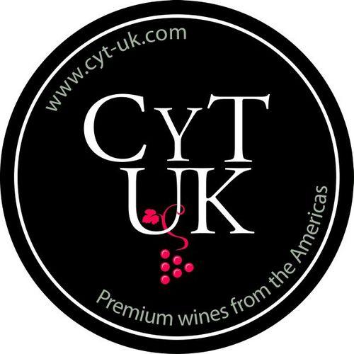 @CyT_UK
