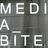 media_bite