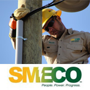 Smeco Somdelectric Twitter