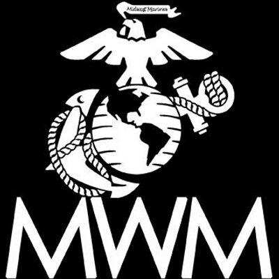 Midwest Marines Midwestmarines Twitter