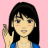 Tsubaki_ic