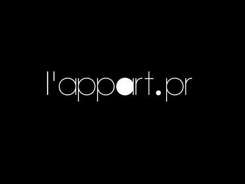 @Lappartist