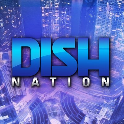 @DishNation