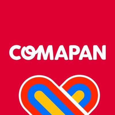 @Comapan_co