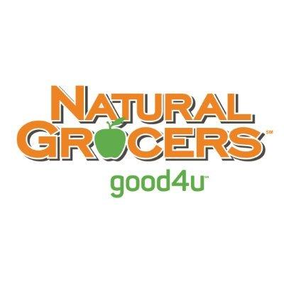 @NaturalGrocers