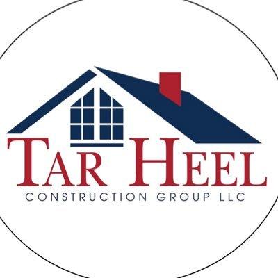 @TarConstruction
