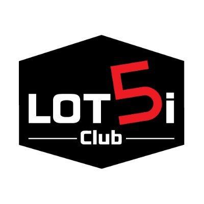 Lot5i