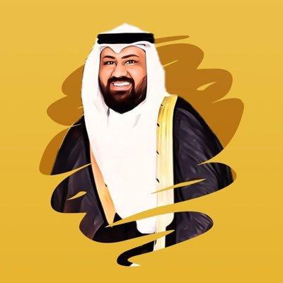 @MALDhubaibi
