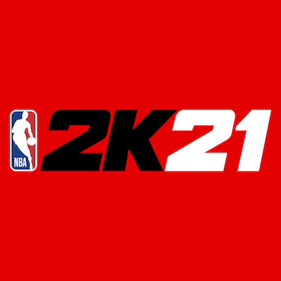 NBA 2K21's profile