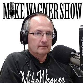 themikewagnershow