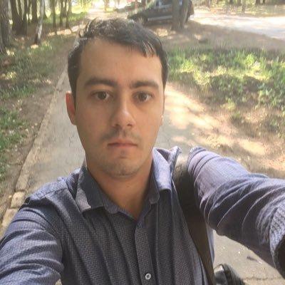 Ruiz_Soldado (@Artem36095796)