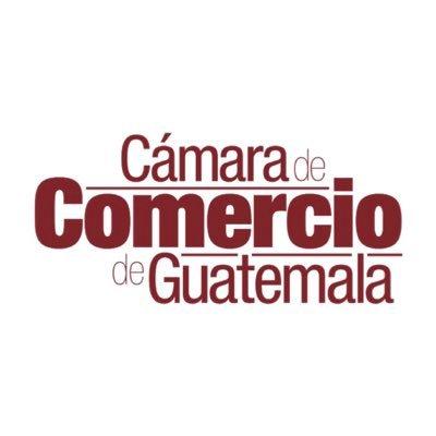 @CamComercioGT