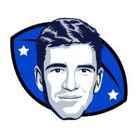 Eli Manning ( @EliManning ) Twitter Profile