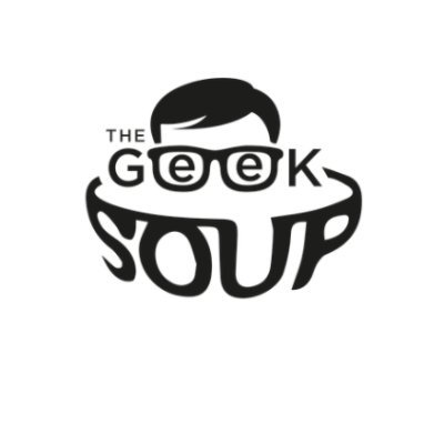 The Geek Soup Podcast