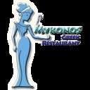 Mykonos Restaurant (@MykonosGreek) Twitter