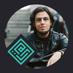 Rami Ismail (رامي) Profile picture