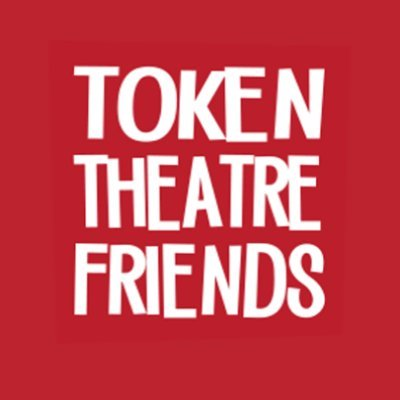 Community of BIPOC who love performing arts and get together to talk about it. Fresh takes every week! Join our Friend Zone: https://t.co/ijlVO1Ug6k…
