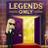 CramptonRobin's avatar'