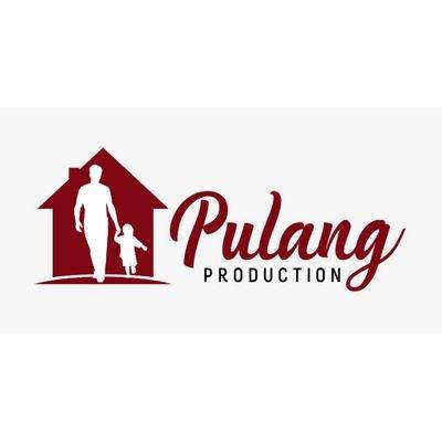 Pulangproduction