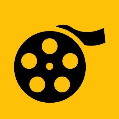 VideoEditBot (videoedit.bot if no reply!) (@VideoEditBot) Twitter profile photo