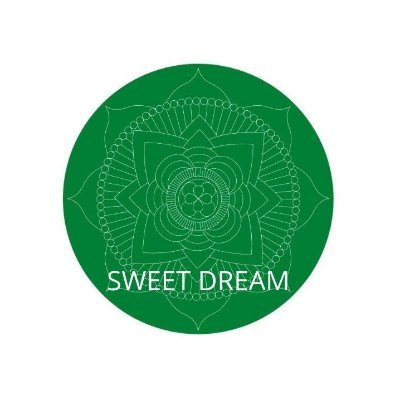 SWEET DREAM -RELAXATION